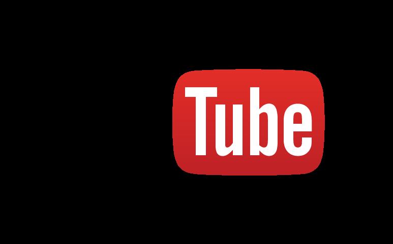 Hier gelangen sie zu unserem Youtube Kanal, auf dem das Orchester einige Lieder ihrer Jahreskonzerte präsentiert.